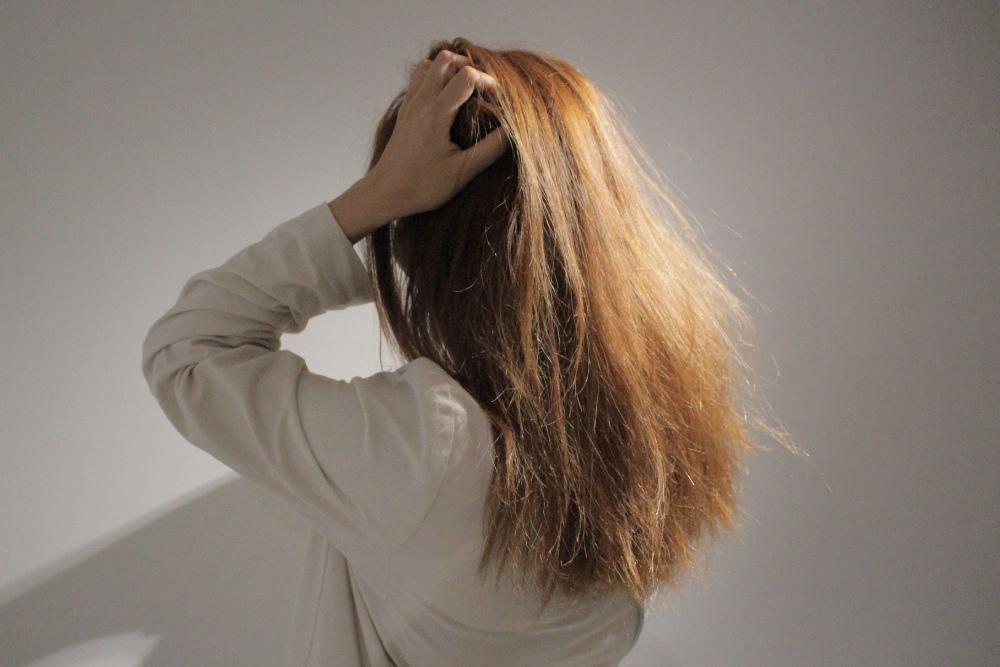 頭髮受損困擾圖.jpg