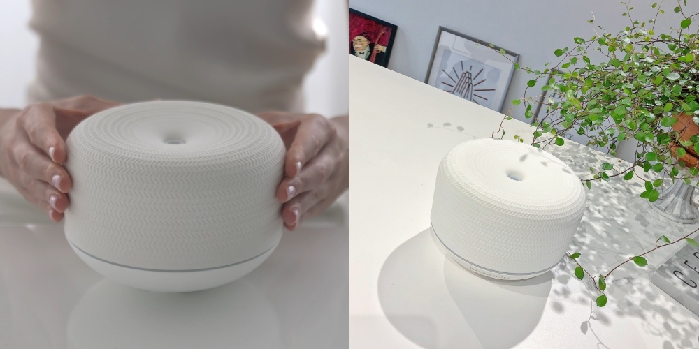 BLOOMY Macaron馬卡龍超音波陶瓷香氛儀1.jpg