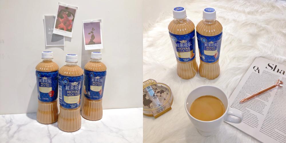 紅茶花伝太妃糖の風味岩鹽奶茶2.jpg