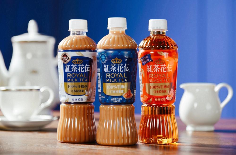 紅茶花伝太妃糖の風味岩鹽奶茶1.jpg