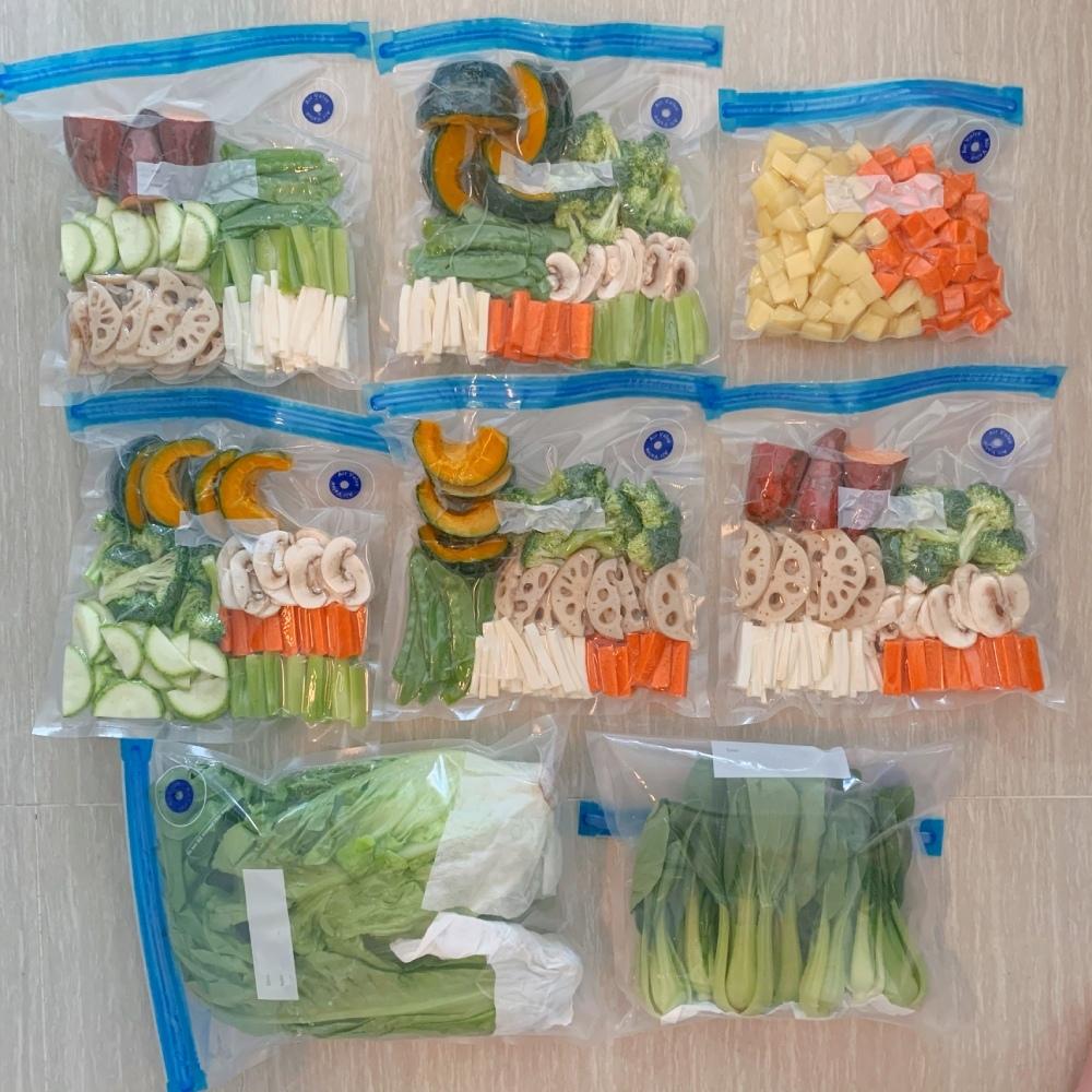 蔬菜類2.jpg