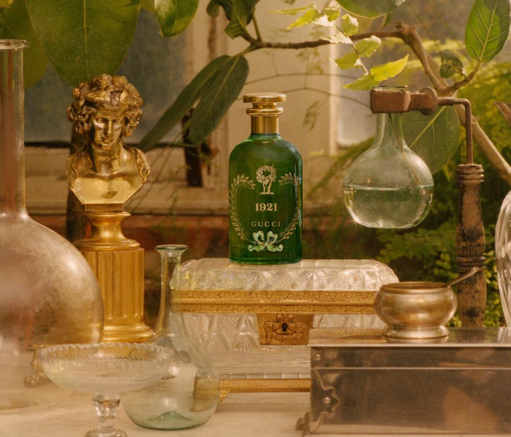 Gucci煉金士花園1921 翡冷翠香水3.jpg