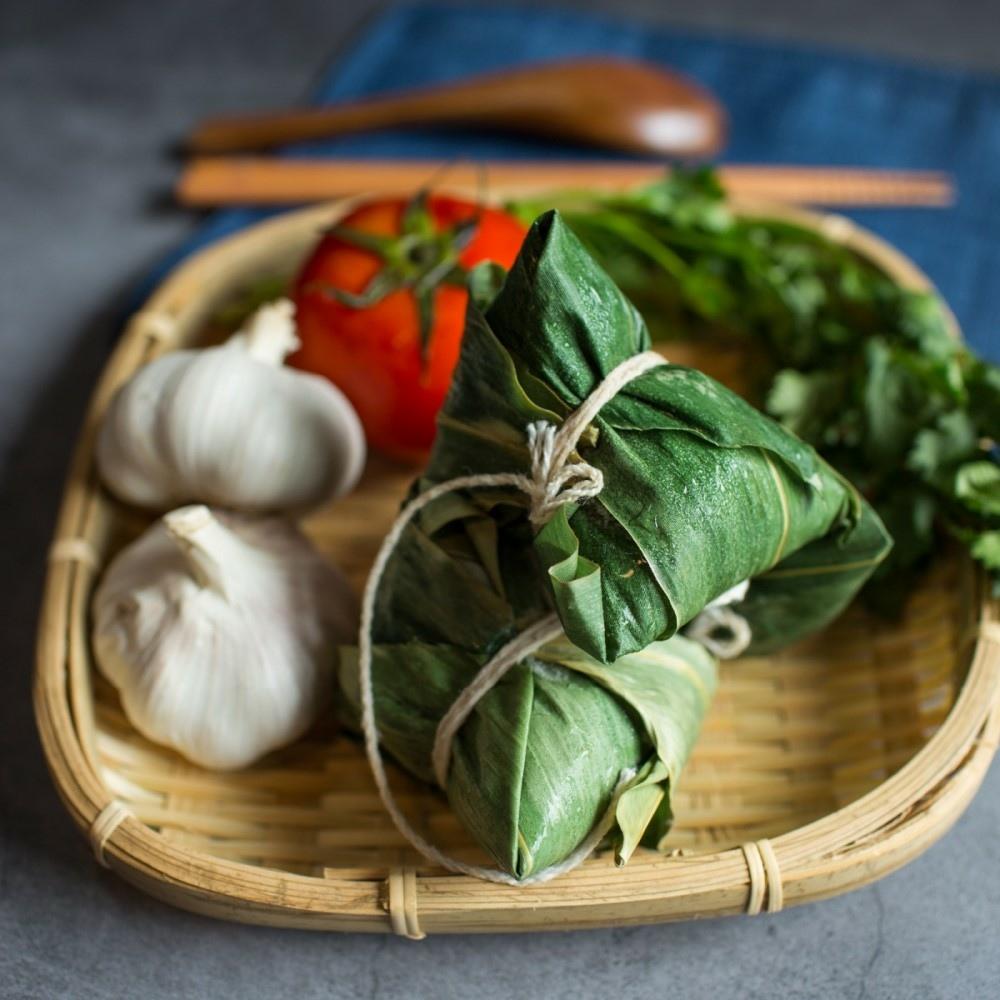 依時海陸市集 西班牙海鮮風味粽 (5入 組) NT$ 499_1.jpg