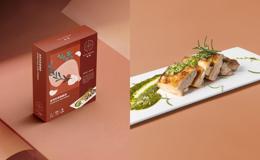 RICE MOMENT米時法式即食包-板烤舒肥雞腿排.jpg