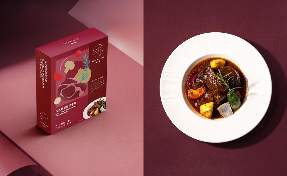 RICE MOMENT米時法式即食包-法式蔬菜燉烤牛頰.jpg