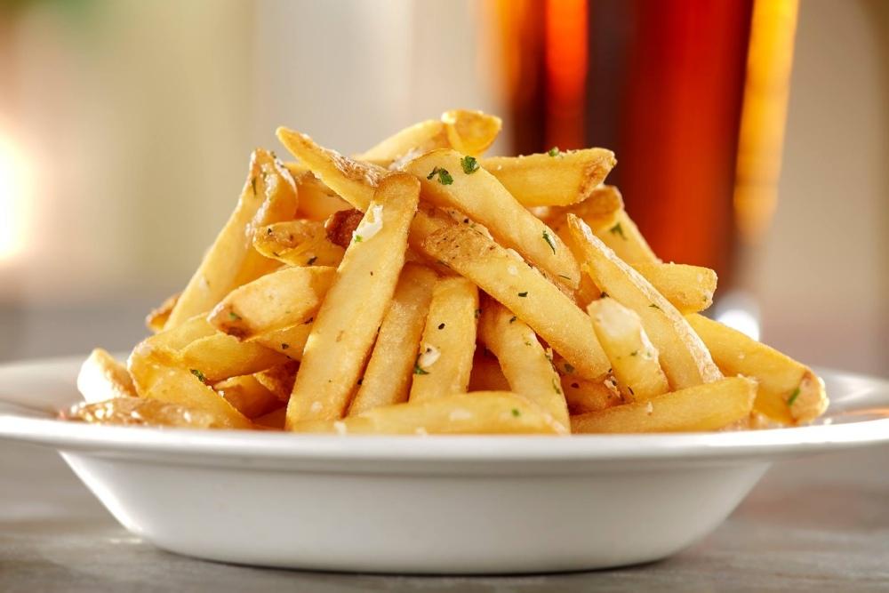 吉比鮮釀餐廳孔雀香薯脆聯名#蒜味薯條口味3.jpg