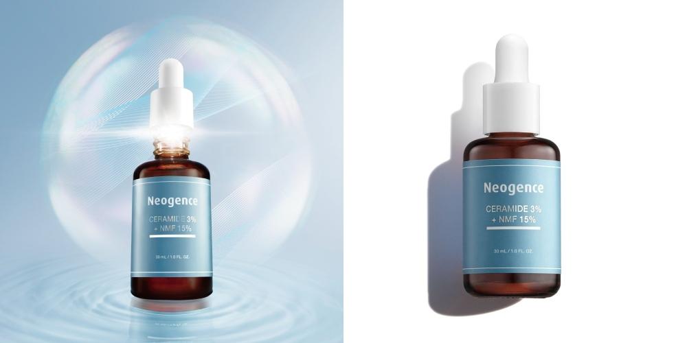 Neogence3%神經醯胺PLUS精華.jpg
