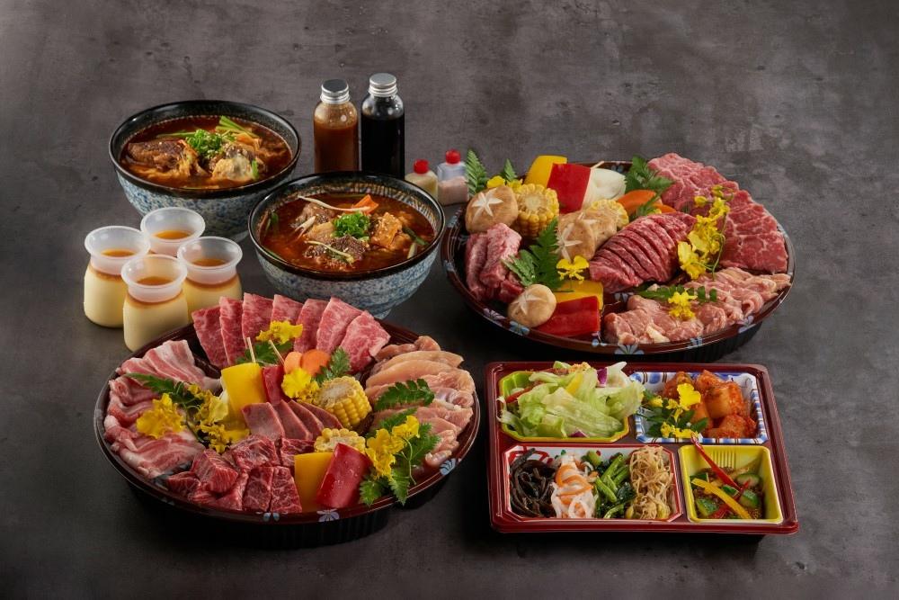 萬福牛排燒肉組(2980元).jpg