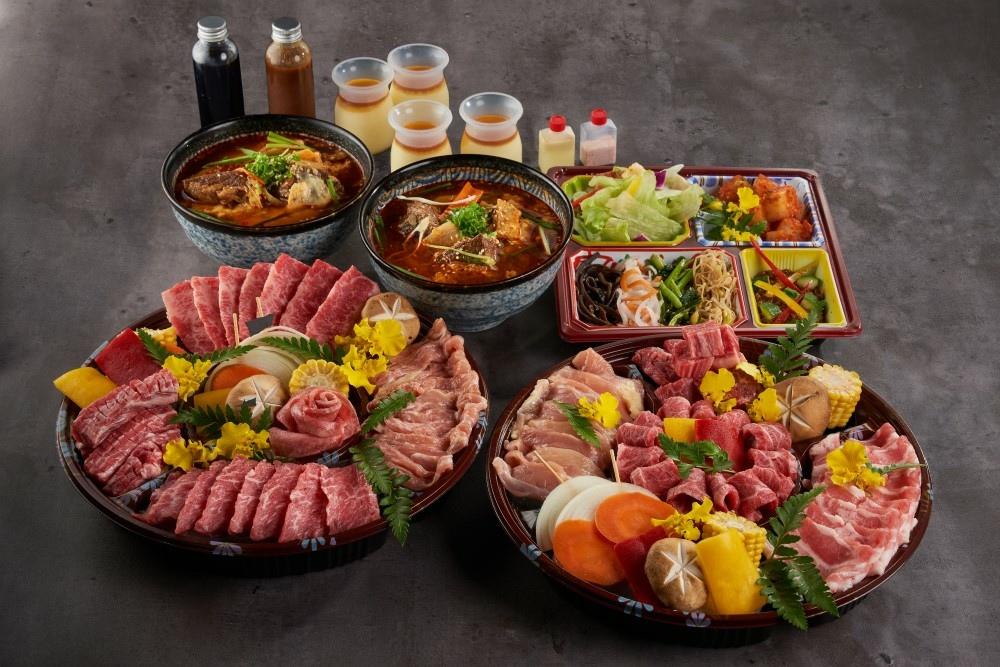 滿腹大盛燒肉組(2980元).jpg