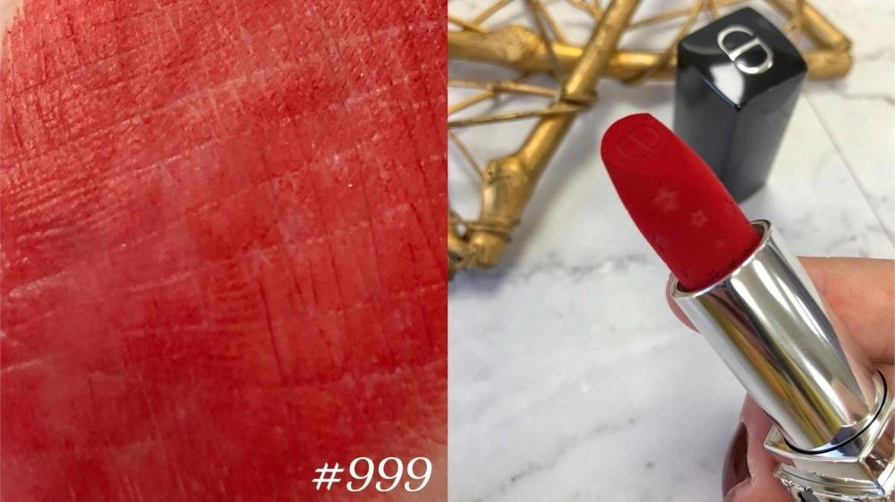 #999 特霧正紅.jpg