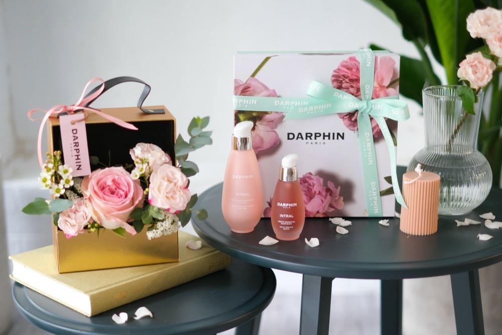 DARPHIN七夕限定禮盒1.jpg