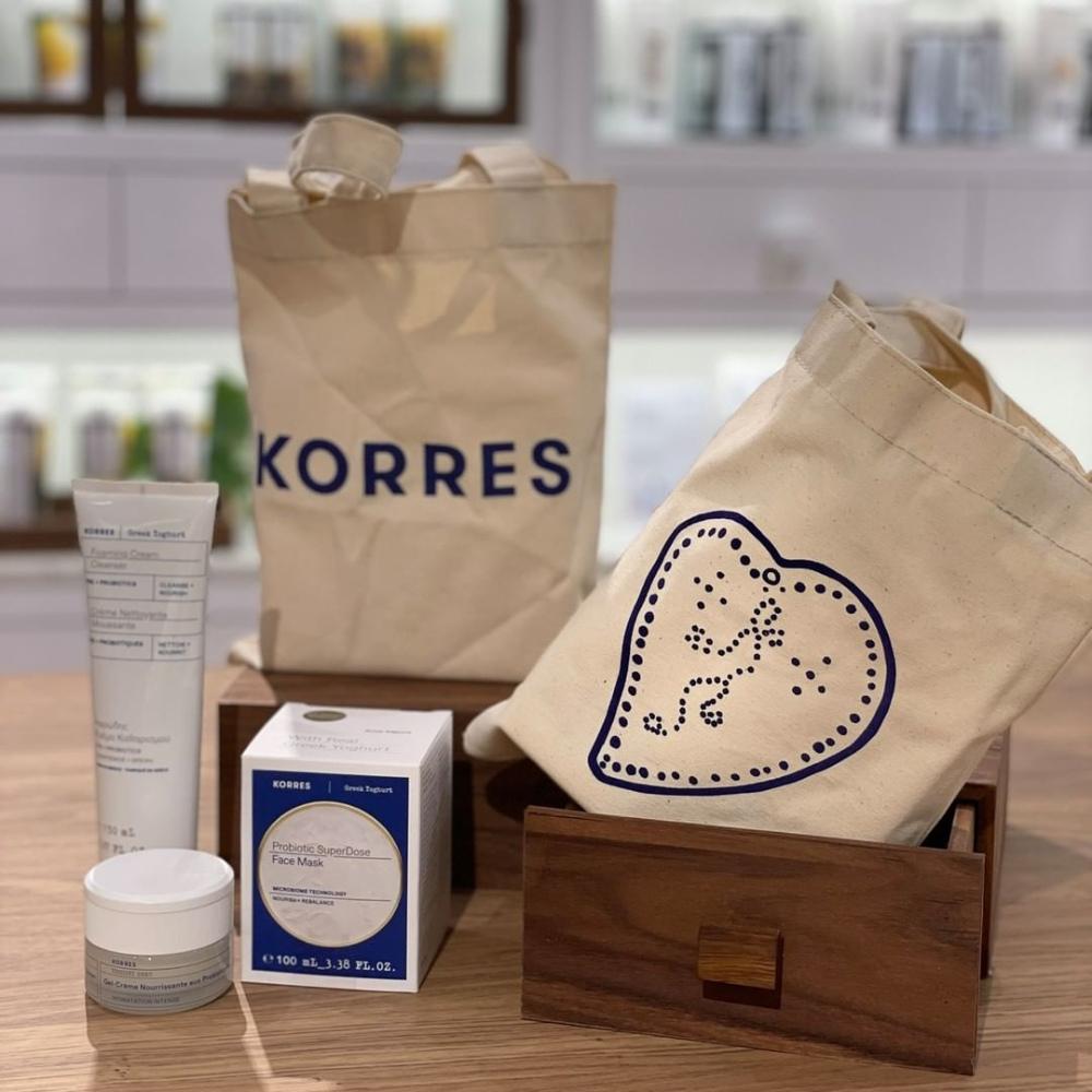 KORRES-3.jpg