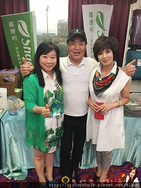 6/29~30台灣觀光旅遊聯盟開會_1697.jpg