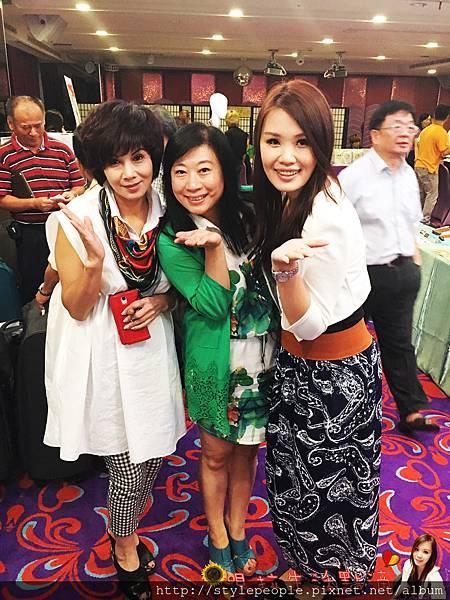 6/29~30台灣觀光旅遊聯盟開會_2030.jpg