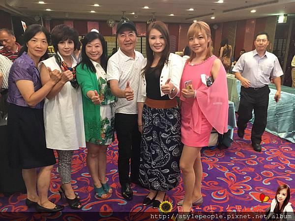 6/29~30台灣觀光旅遊聯盟開會_2928.jpg