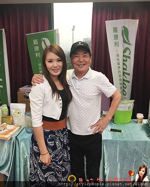 6/29~30台灣觀光旅遊聯盟開會_9862+.jpg