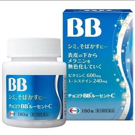 28c80400-4ac3-471b-97bc-ab0b75b48ab3.jpg