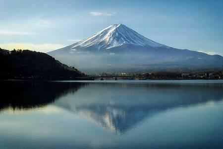 mount-fuji-395047_960_720.jpg
