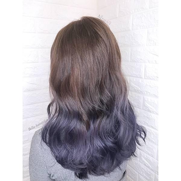 紫_180125_0003.jpg