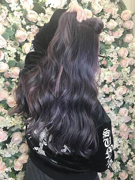 紫_180125_0005.jpg