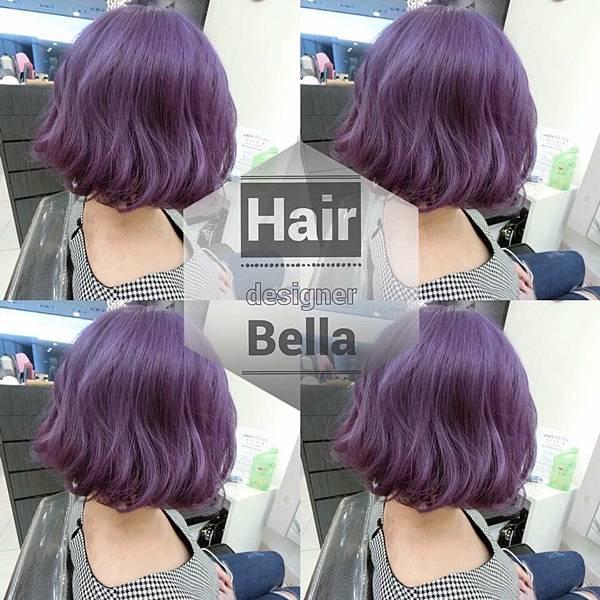 紫_180125_0007.jpg