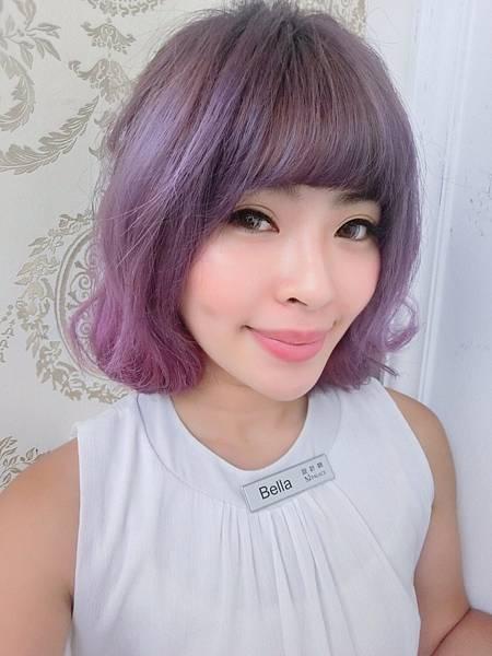 紫_180125_0012.jpg