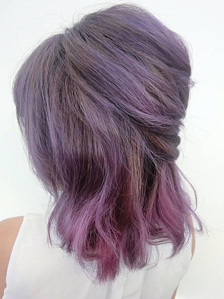 紫_180125_0014.jpg