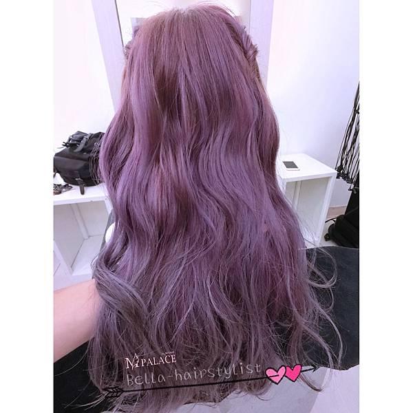 紫_180125_0016.jpg