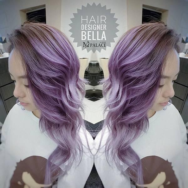 紫_180125_0017.jpg