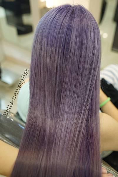 紫_180125_0019.jpg