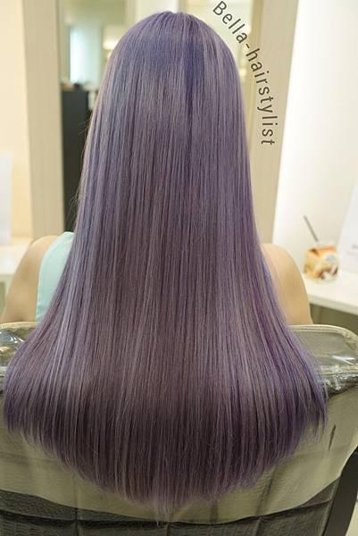 紫_180125_0021.jpg