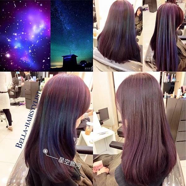 紫_180125_0022.jpg