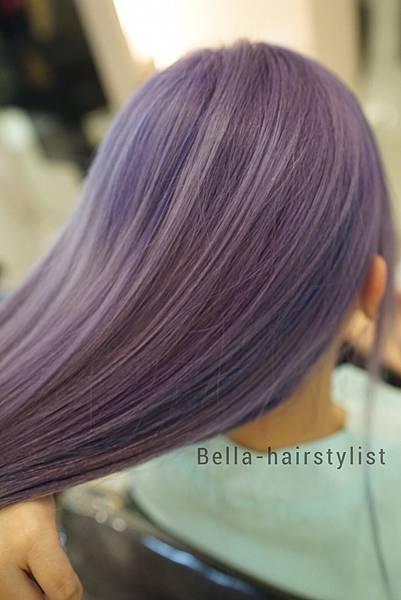 紫_180125_0020.jpg