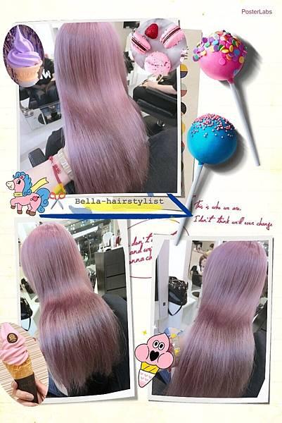 紫_180125_0025.jpg