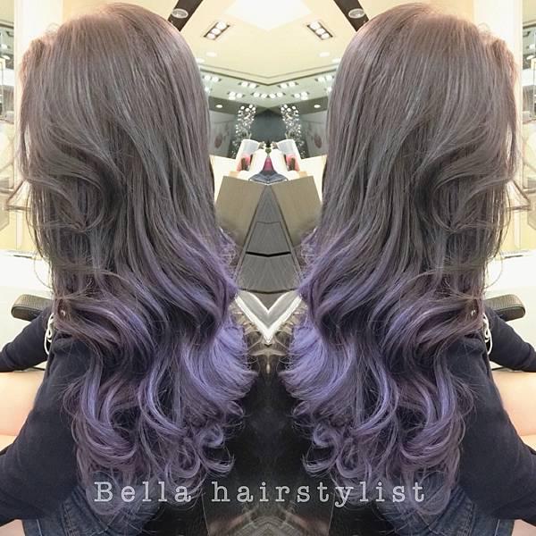 紫_180125_0029.jpg