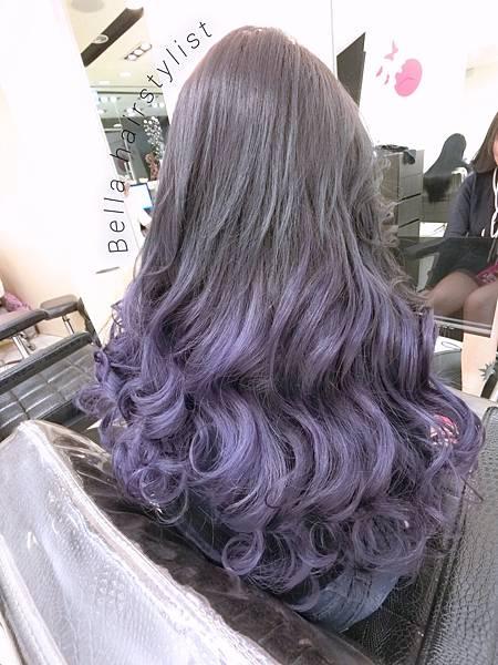 紫_180125_0030.jpg