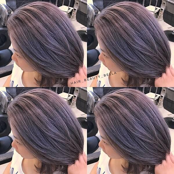 紫_180125_0033.jpg