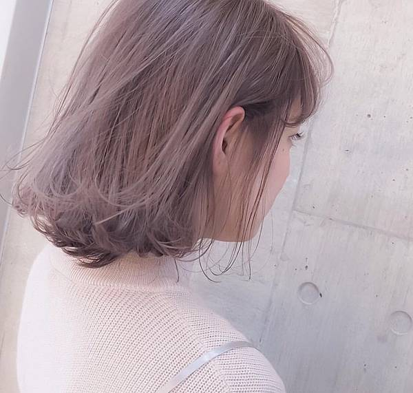 紫_180125_0034.jpg
