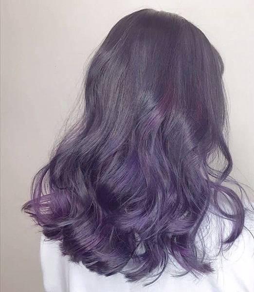 紫_180125_0040.jpg