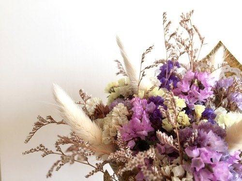 紫_180125_0036.jpg
