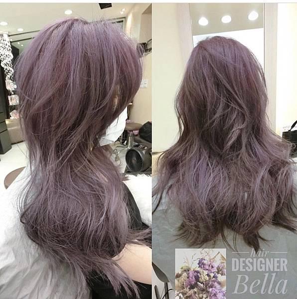 紫_180125_0038.jpg
