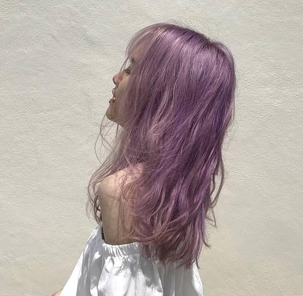紫_180125_0035.jpg