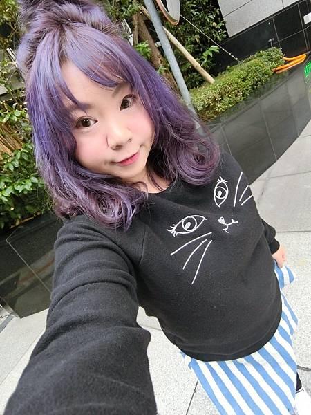 紫_180125_0050.jpg