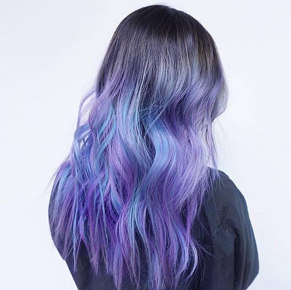 紫_180125_0045.jpg