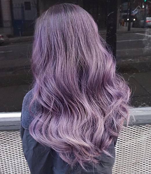 紫_180125_0046.jpg
