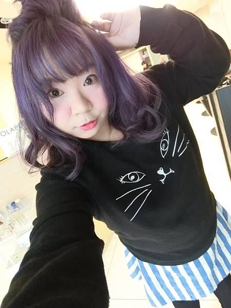 紫_180125_0051.jpg