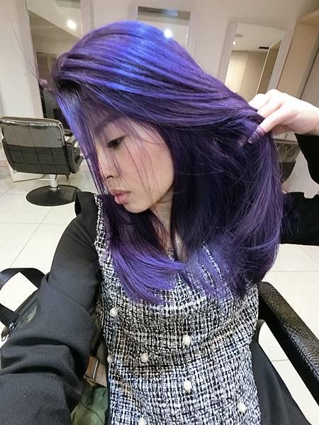 紫_180125_0053.jpg