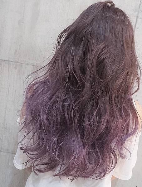 紫_180125_0057.jpg