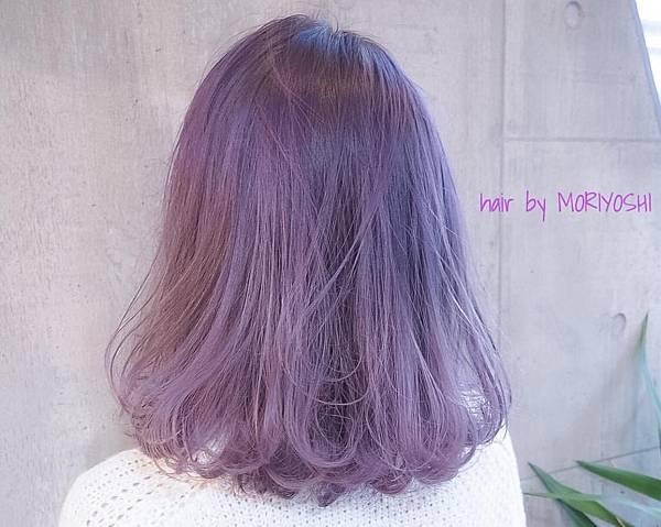 紫_180125_0058.jpg