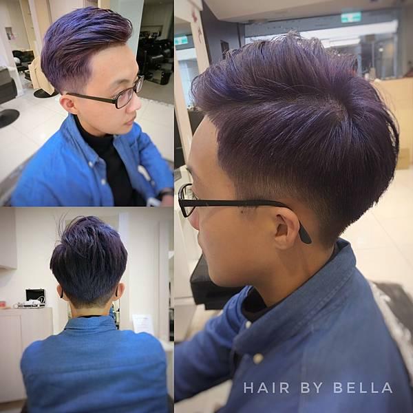 紫_180125_0054.jpg